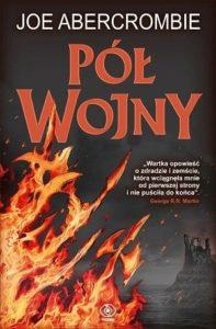 pol-wojny