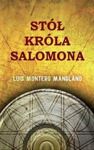 stol-krola-salomona