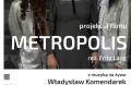 Metropolis_Teatr_Wielki_poster_net