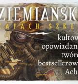 ZapachSzkla_baner300x250