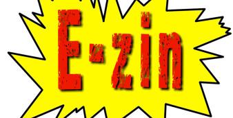 e-zin