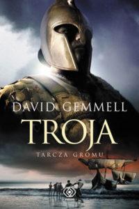 Troja_Tarcza_Gromu