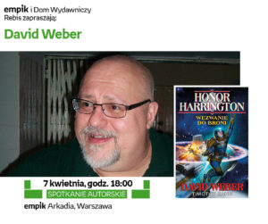 WarszawaArkadia_20160407_Weber_FB