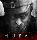hubal_JK