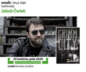 Jakub_Cwiek_Krakow_zdj