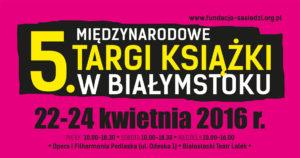 logo_targi_2016