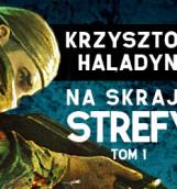 naSkrajuStrefy-banner300x250