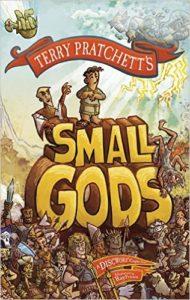 small_gods