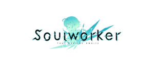 SoulWorker_Transparent