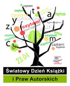 swiatowy-dzien-ksiazki-i-praw-autorskich