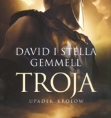 troja_upadek