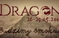 dragon_nagłówek
