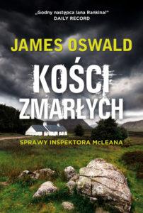 James Oswald_Kości zmarłych FRONT.indd