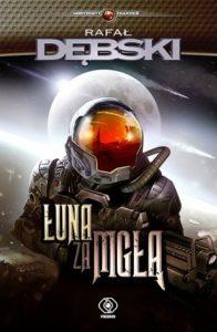 luna-za-mgla-b-iext34533521