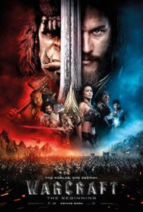 Warcraft_beginning