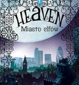 heaven-miasto-elfow-b-iext35539181