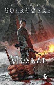 MG_moskal