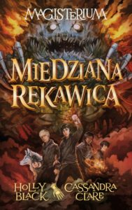 miedziana-rekawica-1