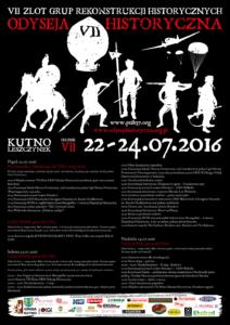 odyseja_historyczna_kutno