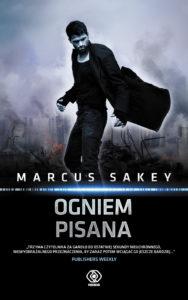 ogniem_pisana