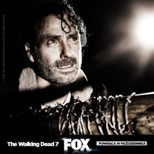 preview_Andrew_Lincoln_-_Rick_Grimes