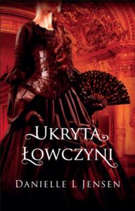 ukryta_lowczyni