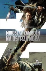 ZAMBOCH_NaOstrzuNoza_2D-mala