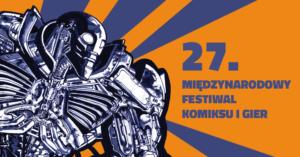 MFKiG_16