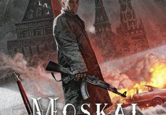 moskal-b-iext43898721