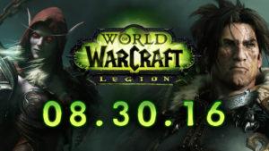World_of_Warcraft_Legion
