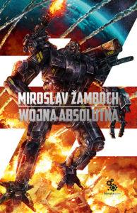 ZAMBOCH_WojnaAbsolutna-RGB