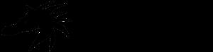 imladris-logo-no_bg
