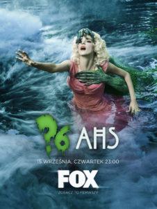preview_fox_ahs_s6_3