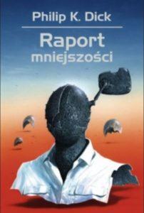 raport_mniejszosci