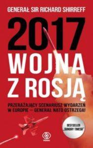 2017_wojna_z_rosja
