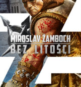 bezlitosci2016-r06