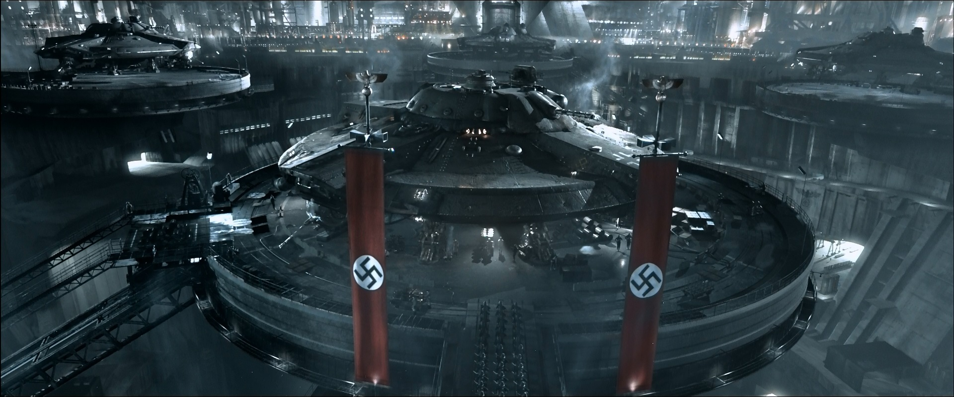 iron_sky_dictators_cut_fullres_3