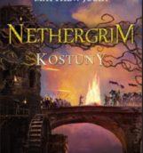 n_kostuny