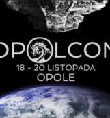 opolcon_2016