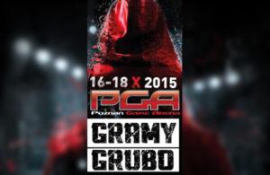 pga-2016