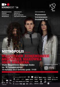 poster_pr_metropolis