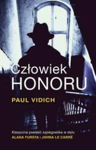 czlowiek_honoru