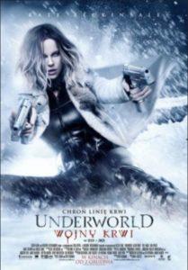 underworld_wojna_krwi