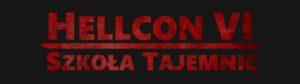 hellcon_vi