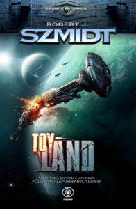 szmidt_toy_land