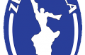 Zew Zajdla 2017 - Logo